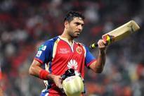 IPL: 'Drop cheer girls, play Lord Ram tunes'
