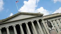 Treasury official to lead Tax Policy Center