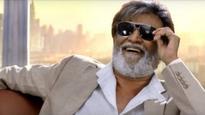 Kabali  Official Teaser| 2016  Rajinikant rocks