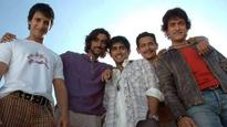 10 years on, Rang De Basanti continues to inspire