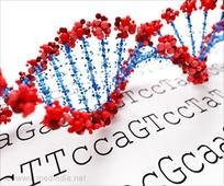 New And Rare Genetic Disease Identified