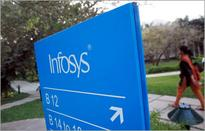 Infosys slapped with another tax demand notice of Rs 582 crore