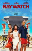 Priyanka Chopra shines in latest poster of 'Baywatch'