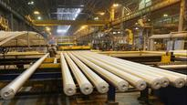 Hindalco eyes Aleris Corp. to tap growing aluminium demand
