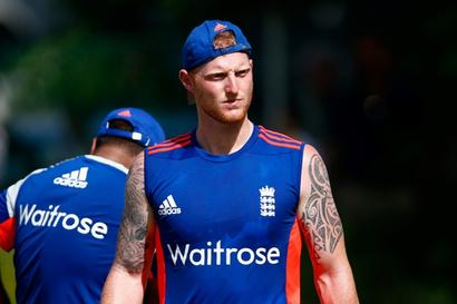 Stokes, Woakes will skip Ireland ODIs to play 14 IPL games