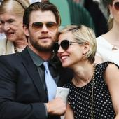Not Thor-like at all: Chris Hemsworth hasn't kept his promise with wife Elsa Pataky