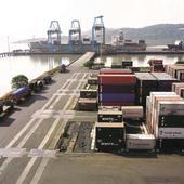 JNPT direct port delivery serv...