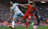 Newcastle snatch draw