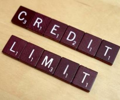 4 easy ways to increase your credit card limit