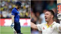 IPL Auction 2018 | Sunday shocker: Shaun Marsh, Eoin Morgan go unsold