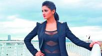 Shakti Mohan to groove Hyderabad on waacking dance style