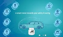 Bajaj Allianz Drive Smart: Insurance based on driving habits