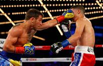 Boxing's 2017 Moneymakers Include Vasyl Lomachenko, The Charlo Brothers