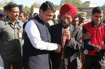 Mr CM, promise me that you will give me at least two Milka Singhs from Nagpur, says the flying Sikh