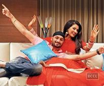 Geeta Basra due to deliver on July 22