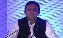 Uttar Pradesh Gets First-Of-Its-Kind Helpline For Mediapersons