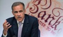Bank of England rebuts May and Hague's attacks on quantitative easing