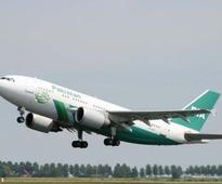 Direct PIA flights from Salalah to Lahore from December 1