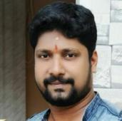 Mangaluru: Nothing similar between 'Umil' and 'Eega' - Ranjith Suvarna