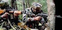Anti-Rohingya Myanmar militants held in Assam