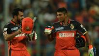 Regardless of match time, IPL a learning ground for U-19 players