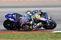 Valentino Rossi Planning MotoGP Career Till 2018 Championship