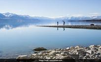 New Zealand Eyes Double Digit Growth In Visitors From India