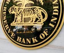 RBI may cut interest rate by 50 bps: HDFC CEO