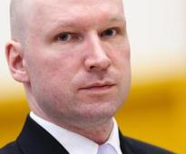 Breivik prison conditions to remain unchanged for now: warden