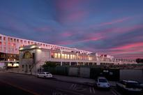 SCI-Arc announces scholarship benefitting Los Angeles public schools students