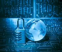 Koenig Offers Range of Extensive Cyber Security Programs October 05, 2016Koenig Solutions, an IT training organization offering more than 1000 courses to a worldwide audience, recently ramped up its...