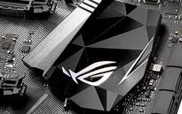 Asus ROG Tells Us The Difference Between Z270, H270, B250 and Other 7th Gen Motherboards