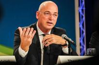 Fonterra appoints new leaders