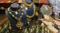Govt eases excise duty norms for jewellers; stocks jump 10%