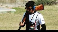 ISSF Junior Shotgun World Cup: India's Akash Saharan tops in men's trap qualifiers