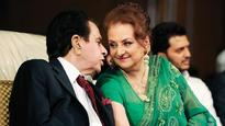 EOW case against builder for cheating actress Saira Banu