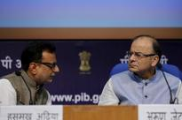 India ready for GST, anti-profiteering rules soon - Adhia