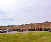 Deutsche Bank Sells 203,840 SF Data Center in Massachusetts