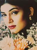 Sushmita Sen Shared Some Rare Pics from Her Miss Universe Days and We are in AWE of them!