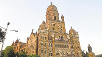 BMC to widen 177 roads to ease traffic, but not without hurdles