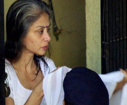 Forensic test confirms Indrani Mukerjea had drug overdose