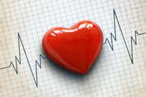 FDA accepts filing of cardiovascular outcomes for Jardiance