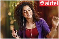 Bharti Airtel extends merger agreement with Axiata