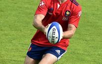 Scots grind out 21-16 win over plucky Japan