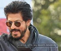 Shah Rukh Khan on Aamir, Salman: We have huge respect for each other