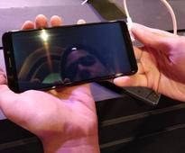 Micromax launches a budget Galaxy S8 smartphone. Will the 'Full Vision display' sell?