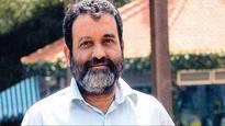 Apologise to Narayana Murthy, Mohandas Pai tells Infosys