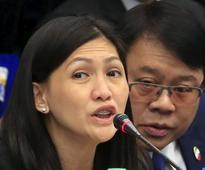 Exclusive: U.S. seeks accused Manila banker's help to crack Bangladesh heist
