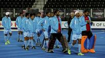 Champions Trophy: India go down fighting to Australia in title clash