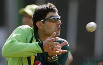 Oval win inspired by Quaid-e-Azam and Pakistan movement: Misbah